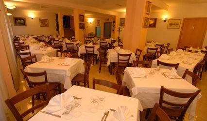 Hotel Ristorante Grillo