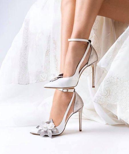 Le Spose di Paola