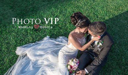 Photo VIP 1