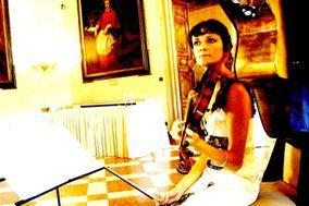 Giulia Larghi