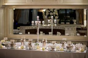 BDF Wedding & Events by La Bottega Dei Fiori