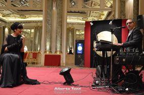 Alberto Tozzi – Musica per Eventi