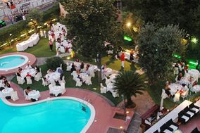 Hotel Garden Lido