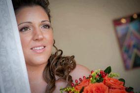 Clizia Tonelli Make Up Artist
