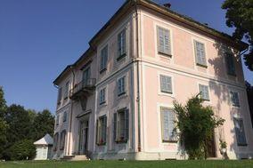 Villa La Motta