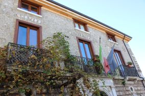 Hotel Villa Cosilinum