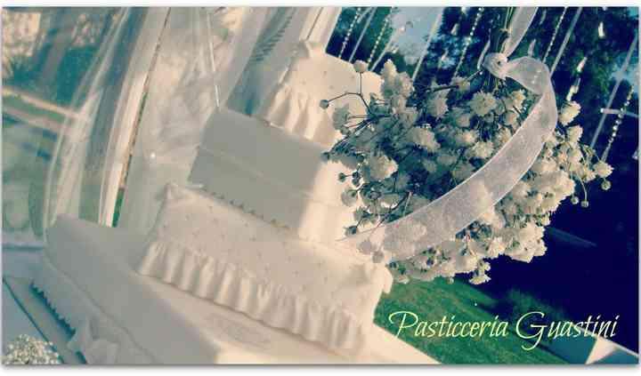 Pasticceria Guastini Alessio & C. s.n.c.