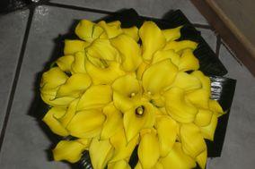 Florart di Gaetano Russo