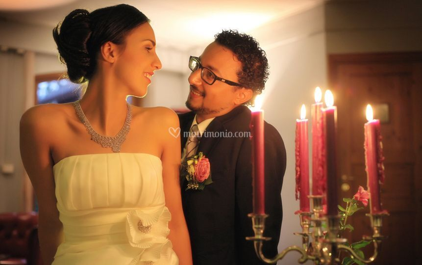 Matrimonio Simbolico All Estero : Andrea art photographer