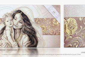 Montmartre Studio D'Arte