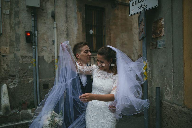 Francesca Pisoni Photographer