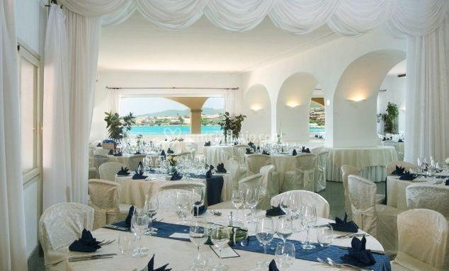 Matrimonio Gabbiano Azzurro : Hotel gabbiano azzurro