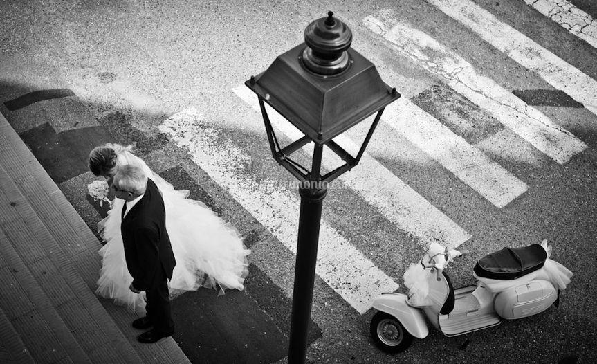Gabrielezanifotografo