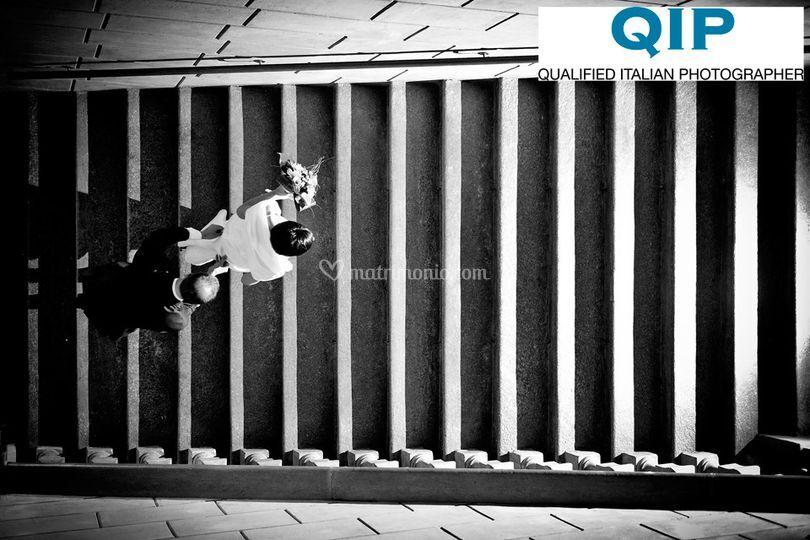 Qip2012