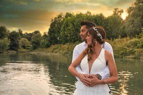 Andrea Avanzi Photography
