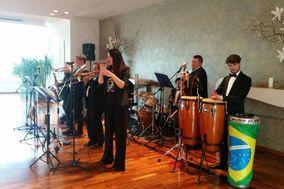 Metropolitan Band