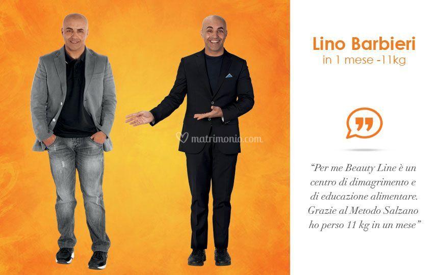 Lino Barbieri