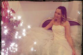 Lucia spose