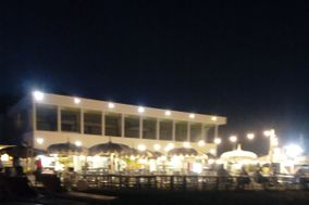 Enea Palace