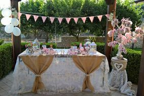 LauraFederica Wedding&Events Planners
