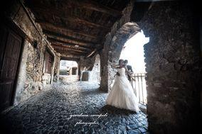 Gianluca Campoli Photographer