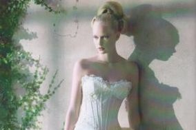 Outlet sposa Salerno