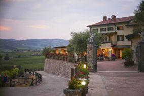 San Felice Sporting Hotel