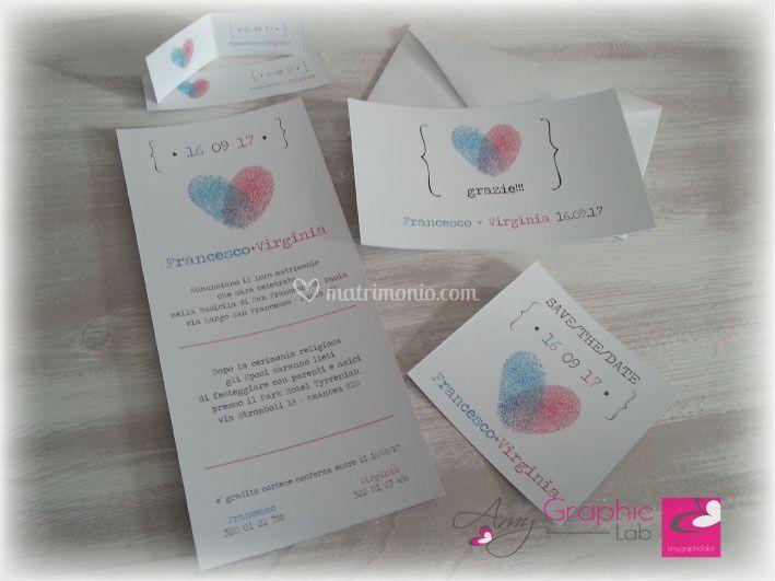 Partecipazione FingerPrint
