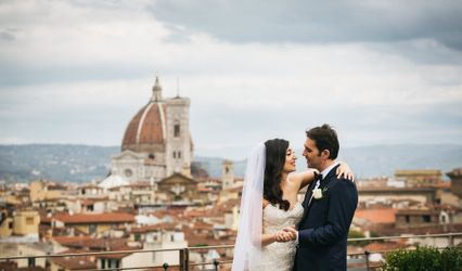 Unique Events in Tuscany