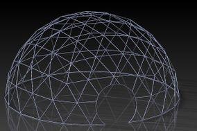 Alps Dome