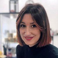 Simona  Rocchi