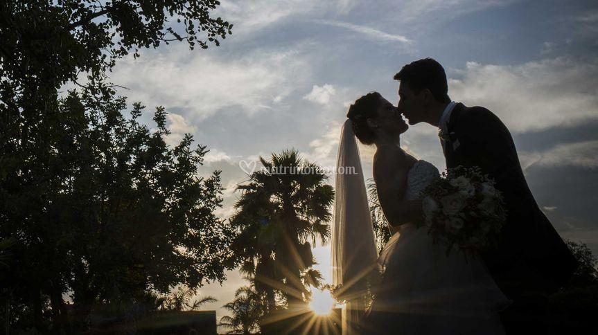 Videografo Matrimonio Sicilia