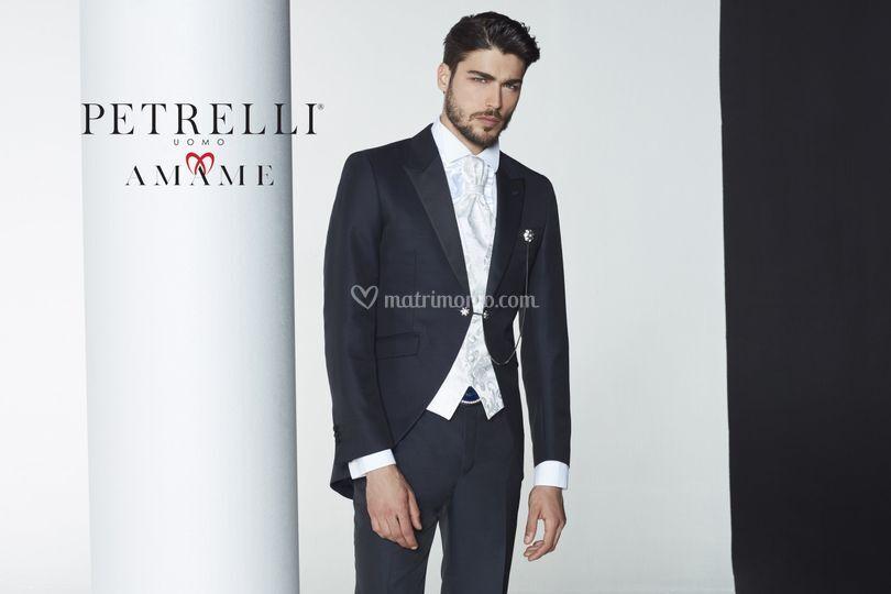 5. Petrelli