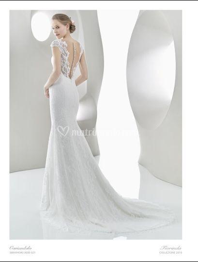 870b79c77656 Recensioni su Atelier Tre Erre - Matrimonio.com