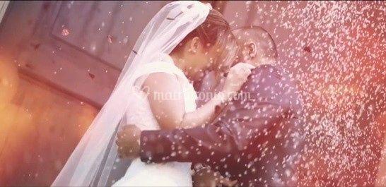 Video per matrimoni