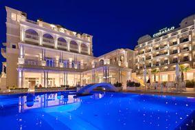 Hotel Corallo Riccione