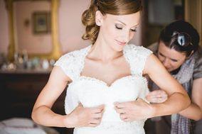 Agnese Sposa