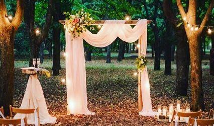 Little Wine Wedding 3