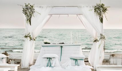 Little Wine Wedding 2