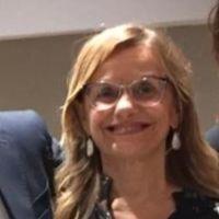 Monica Cimatti
