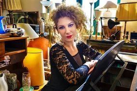 Vincenza De Rinaldis Cantante