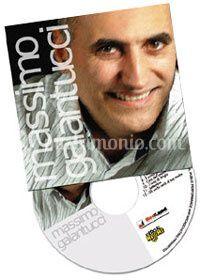 Massimo Galantucci cd