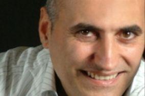 Massimo Galantucci musicista animatore