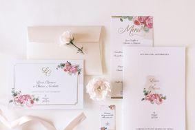 Lela Wedding Design