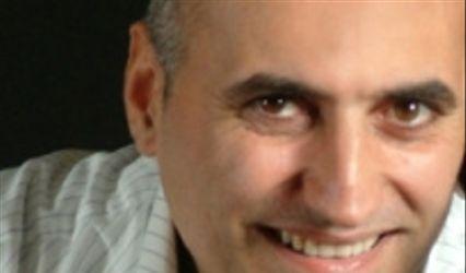 Massimo Galantucci musicista animatore 1