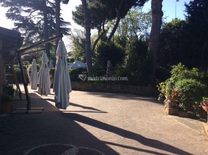 Villa icidia for Costo ascensore esterno 4 piani