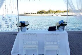Ristò Catering Matrimoni in Masseria
