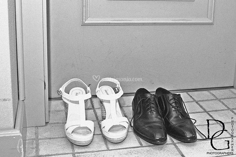 D&Gphoto