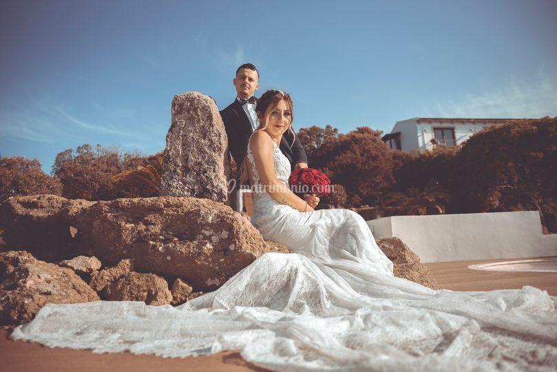 Allure Photo Wedding