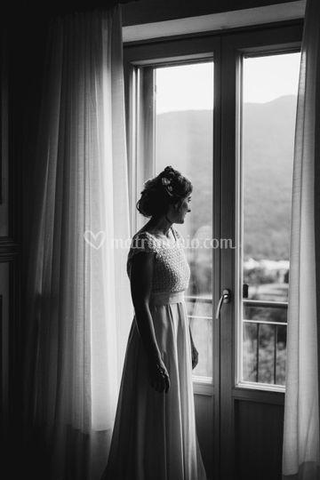 Miriam Callegari Fotografa